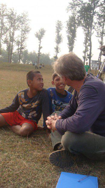 Nepal2011 (3)
